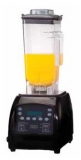 HAMİLTON BEACH BAR BLENDER (2 LİTRE)