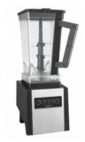 BAR BLENDER (2.15 LİTRE)